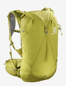 Salomon Out Day 20+4 Daypack