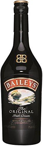 (prime) Bailey's Original Irish Cream Likör, 700ml