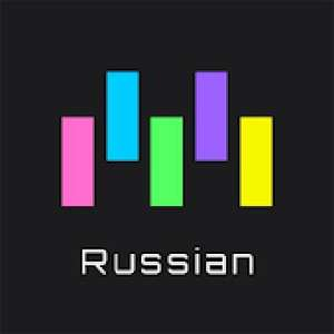 Memorize: Learn Russian Words with Flashcards (Android & iOS) kostenlos