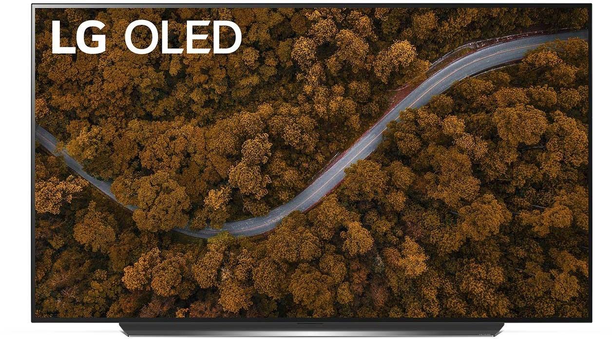 OLED77CX9LA für 3399€