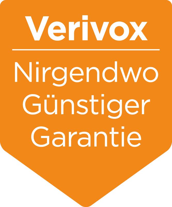[Vodafone Kabel] Vodafone Internet & Phone Cable 1000 Young mit 350€ Cashback + 170€ Online-Vorteil bei Verivox (8,54€ Wechsel zu 50Mbit/s)
