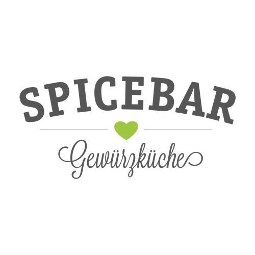 Super Rabatt bei Spicebar, spare 5€ auf Deine Bestellung (15€ MBW) den ganzen Februar & März