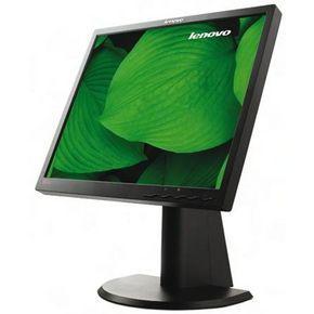 Lenovo L1900p - Sehr guter 19 Zoll Monitor @ Notebooksbilliger.de [Vorführware]