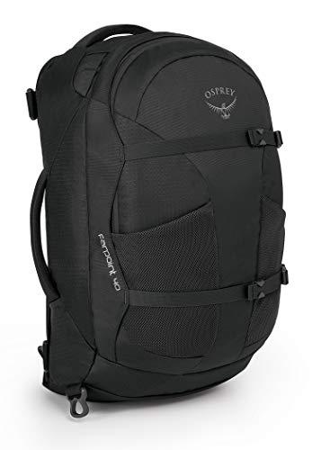 (Amazon) Osprey Farpoint 40 S/M (Reise-) Rucksack Handgepäck