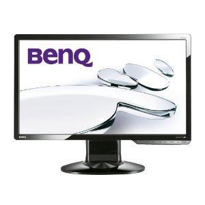 BenQ G2025HDA - 20 Zoll widescreen TFT Monitor