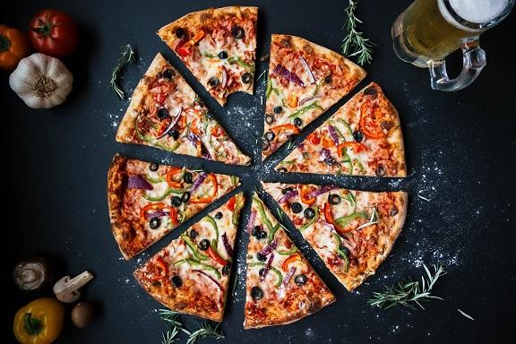 """[lokal Isernhagen] Gratis Pizza für """"Helden des Alltags"""""""