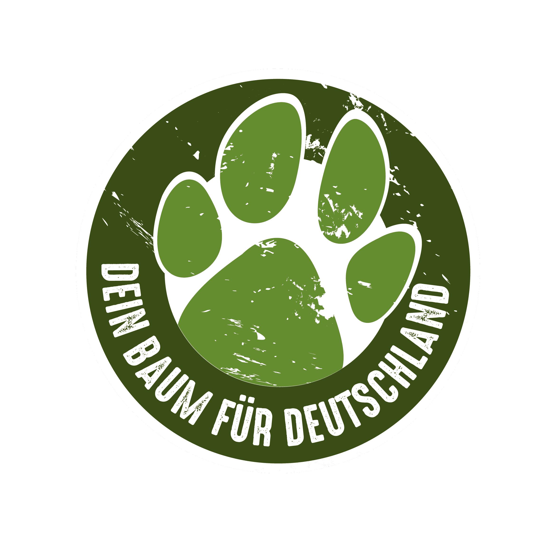 Dein Baum für Deutschland Perfect Fit oder Crave für 7 € kaufen und einen Baum pflanzen