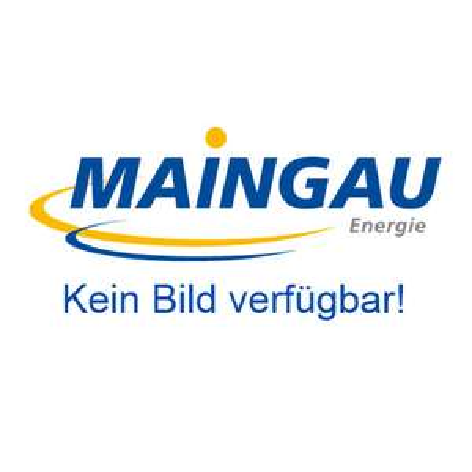 [Maingau Energie Kunden] Makita DMP180Z Akku-Kompressor