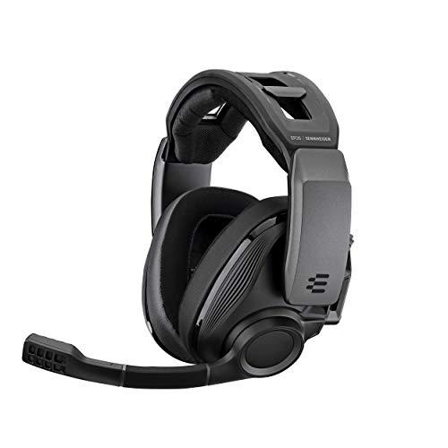 EPOS Sennheiser GSP 670 - Wireless Gaming Headset