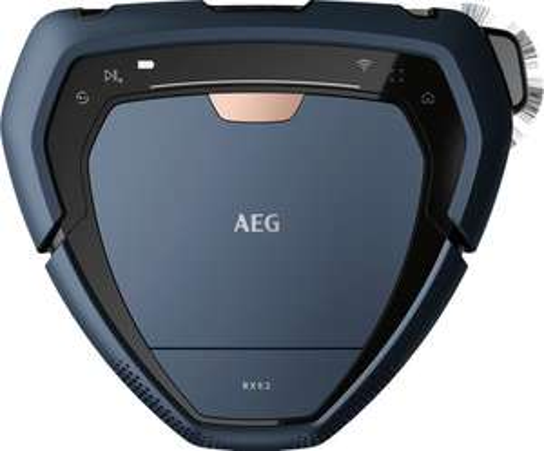 [ Coolblue.de ] AEG RX9-2-6IBM Saugroboter