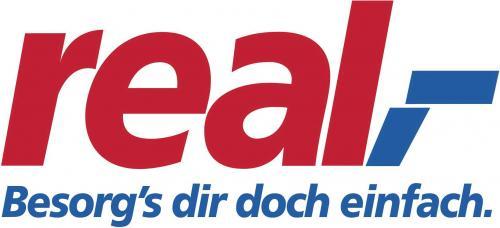 Real(Onlineshop): 6 Packungen Dolce Gusto kaufen - nur 5 bezahlen (+ 10% auf Süssigkeiten nur bis zum 24.02)