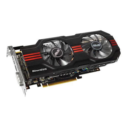Preisfehler Asus Radeon HD 7850 DC2-2GD5 für 144,56