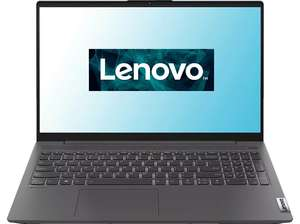 Lenovo Laptop Ideapad 5 Ryzen 7 4700u, 16 GB RAM, 512 GB