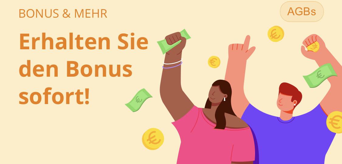 [Aliexpress] 10Uhr Alipay 1€ und 10€ Bonus als Guthaben (Freebie, evtl. personalisiert)