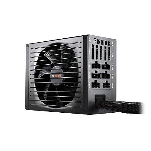 PC Netztteil Be Quiet! Dark Power Pro 11 650W ATX 2.4