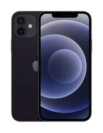 iPhone 12 64GB im Telekom Magenta Mobil L Young (34GB LTE 300Mbit/s) mit Magenta Eins, ohne 1441,74€