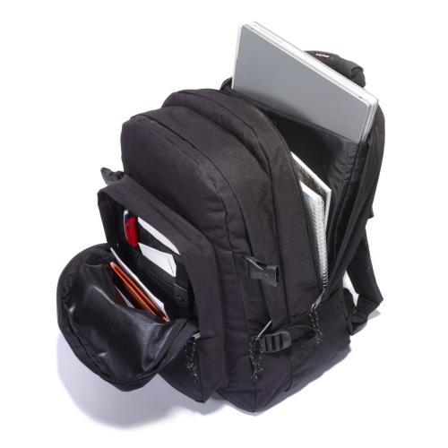 Eastpack Rucksack Provider   - hochwertiger Laptop Rucksack mit viel Stauraum @amazon