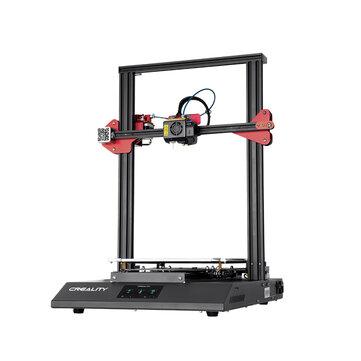 CREALITY CR-10S Pro V2 3D Drucker