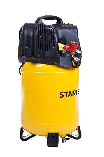 Stanley Kompressor, D200/10/24V [Amazon.de]