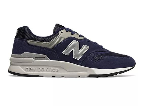 New Balance Modell CM997HCE Schuhgröße EU 36 - 46,5