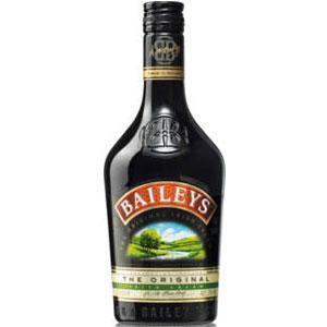 Kaufland ab Montag: Baileys 8,88 €  , Erasco Eintöpfe 1,29 € statt 2,39 €... und weitere Angebote ....