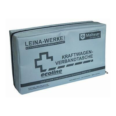 KFZ-Verbandkasten nach DIN 13164