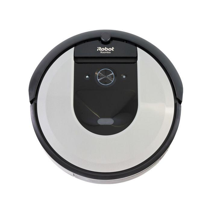 Roomba i7 incl. 5 Jahre Garantie zum Spitzenpreis