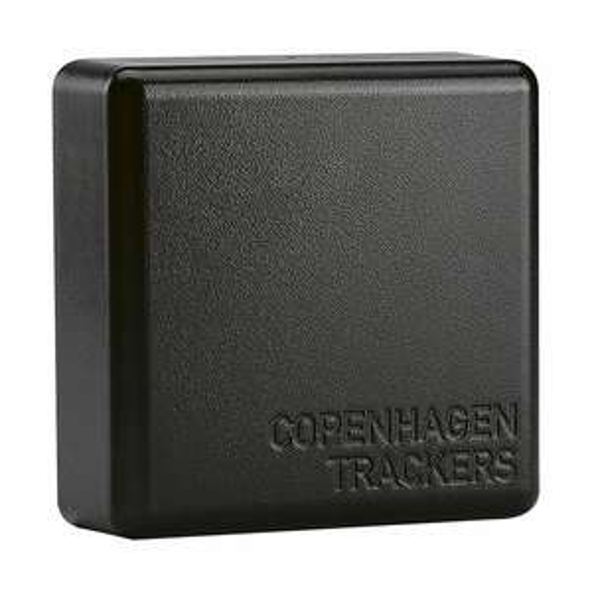 GPS-Tracker Cobblestone™ von Copenhagen Trackers bei Aldi online