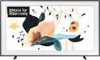 "Samsung ""The Frame"" GQ32LS03TBKXZG (DE2020) 81 cm (32"") FullHD Smart TV"