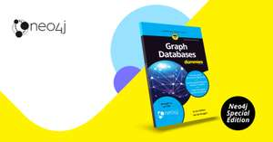 Graph Databases For Dummies