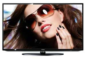 Lokal Berlin: Samsung LED-TV UE46EH5200