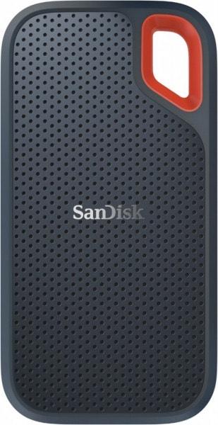 SanDisk Portable Extreme 1TB externe SSD