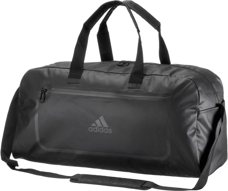 Adidas Sporttaschen für je 14,99€ inkl. Versand (Sportolino)