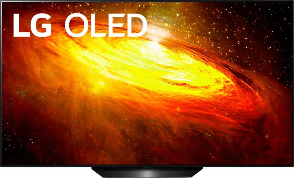 [Schweiz] LG OLED65BX6