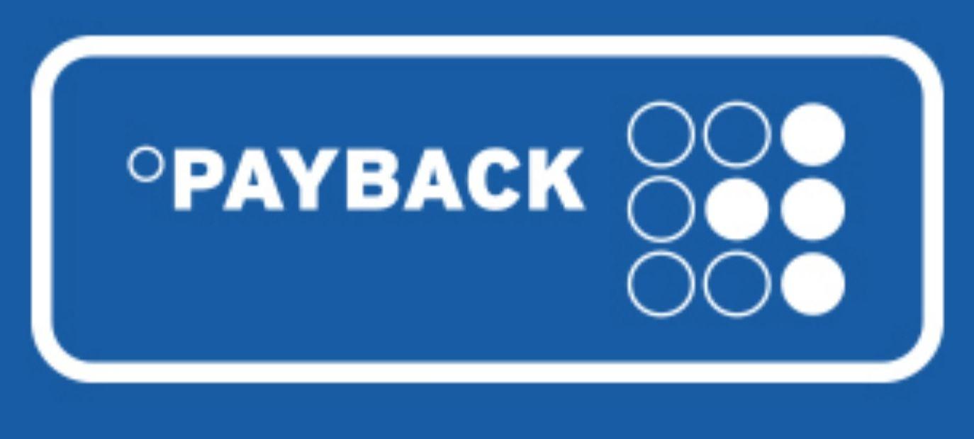 Payback Sammeldeal/Punktepost für Februar, Rewe, dm, Aral...