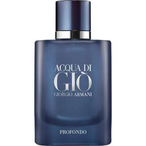[Galeria] ARMANI Acqua di Giò Profondo, Eau de Parfum 75 ml