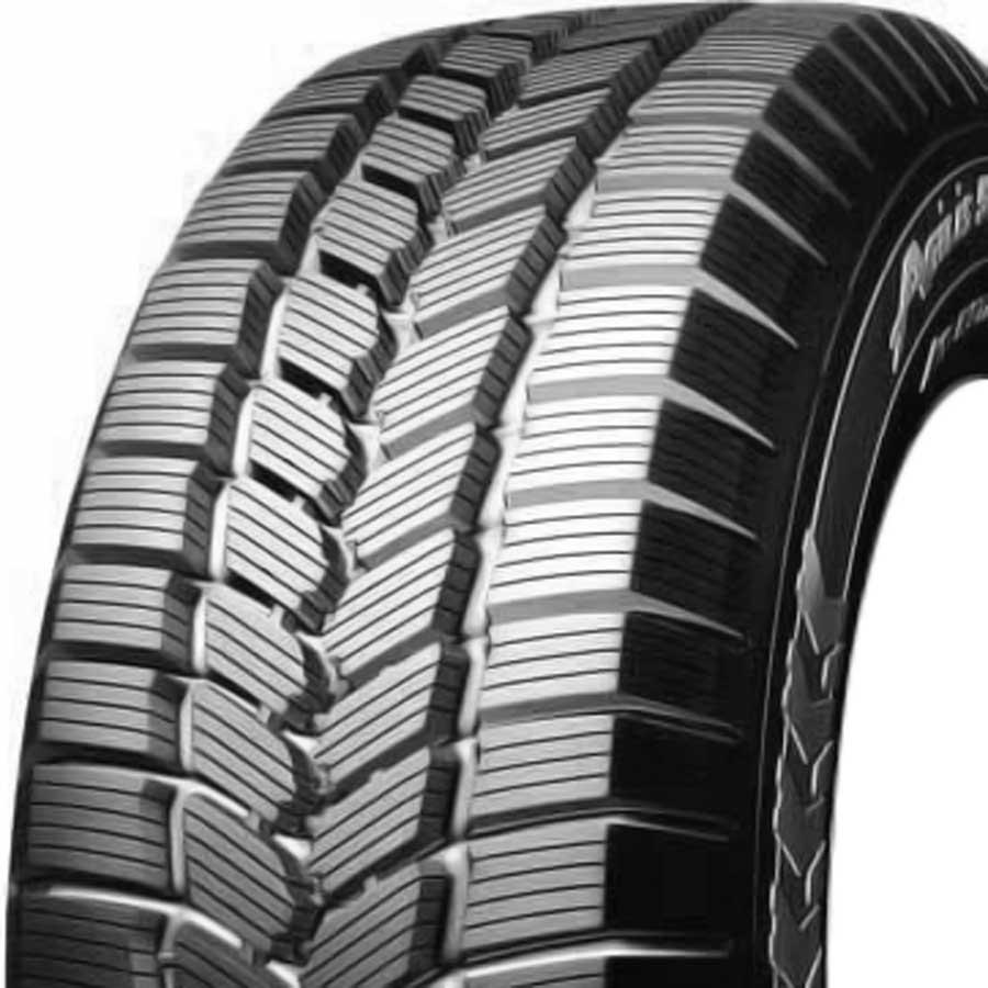 Sammeldeal Reifen Michelin Continental Pirelli von 205/15 bis 235/18 20 bis 35€ - Abverkauf / Restposten / B-Ware