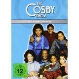 Die Bill Cosby Show -Die Komplett-Box [32 DVDs]