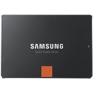 [local Friesland & Online] Samsung SSD 840 Pro Series 128GB