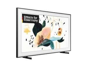 """Samsung The Frame 2020 Sammeldeal: 75"""" [1899€] - 65"""" [1249€] - 55"""" [949€] - 50"""" [897€] - 43"""" [647€] - Teilweise Bestpreise"""