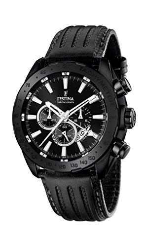 FESTINA F16901/1 Sport Prestige Chronograph
