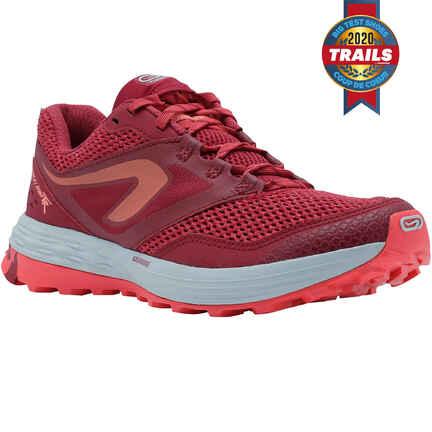 Laufschuhe Train Running Schuhe von Decathlon - div. Modelle im Angebot z.T. bis zu 50 % Rabatt
