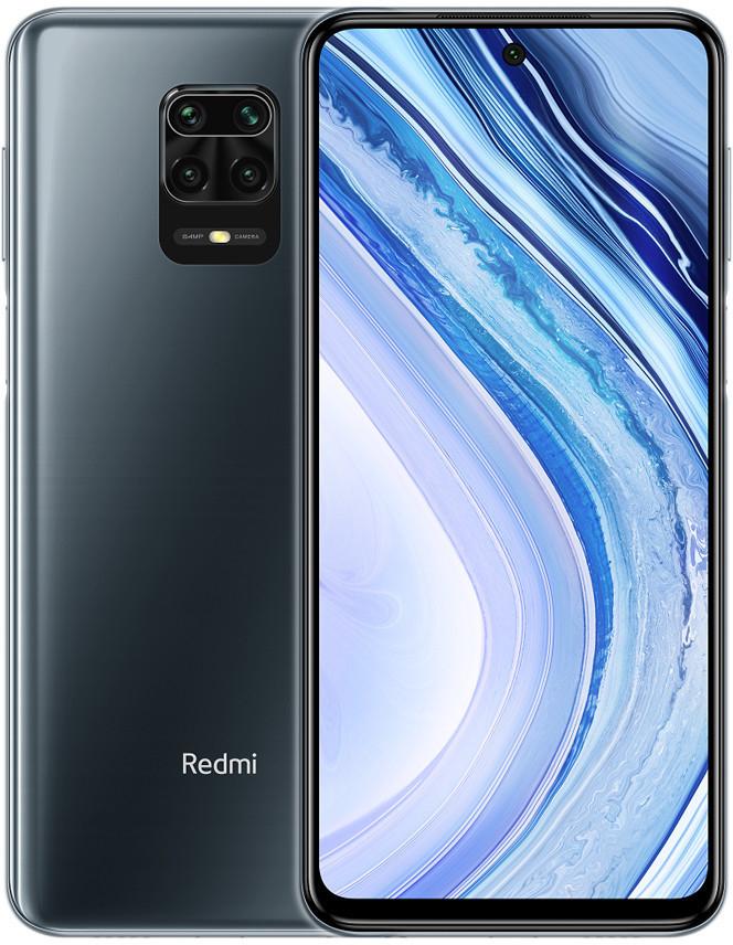Smartphone-Sammeldeal [05/21]: z.B. Xiaomi Redmi Note 9 Pro 128GB - 175€ | Redmi Note 9 64GB - 109€ | Huawei P30 Pro - 419€ | iPhone SE