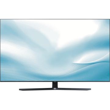 [MediMax] Samsung GU55TU8509 55 Zoll LED Fernseher, Abholung möglich, sonst plus 10,00 - 39,99 (filialabhängig)