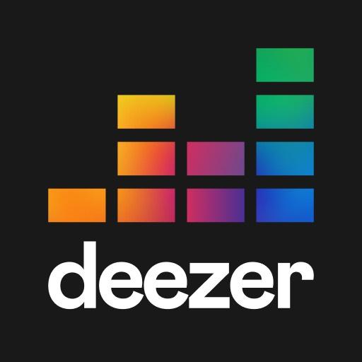 Deezer Premium - 3 Monate kostenlos für GMX/Web.de Nutzer