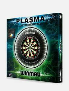 Original Winmau Beleuchtung LED Lichtring