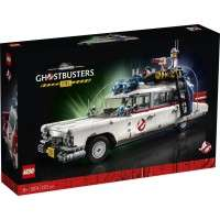 LEGO® 10274 Ghostbusters™ ECTO-1 mit 20% zur UVP