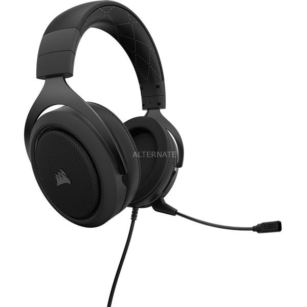 Corsair HS60 Pro Gaming-Headset - im Alternate Outlet