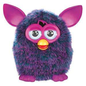 Furby (die neue Variante) 79€ anstatt 89,99€