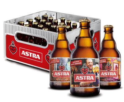 [Kaufland Hamburg Altona] Astra Kasten ab Montag 25.02